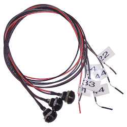 SW-OEM-1 Pushbutton Switch Kit for OEM.jpg