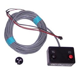 SW-Timer-UP-Plug-n-Play-2.jpg