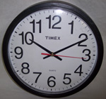 Timex_3980TG_Black_Quartz_Wall_Clock.jpg