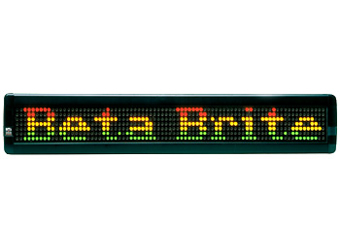 betabrite-led-sign-display-Cropped