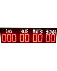 digit_timer_counter_8inch_9digit_led_down
