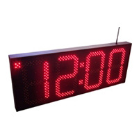 digital_clock_counter_timer_15_inch_4_digit_clock_wireless.jpg