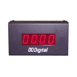 digital_clock_counter_timer_1_inch_4_digit_down_timer_1.jpg