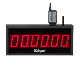 digital_clock_counter_timer_2_3_inch_6_digit_universal_wireless