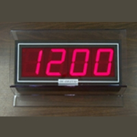 digital_clock_counter_timer_clock_cover_guard_cg_1