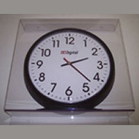 digital_clock_counter_timer_clock_cover_guard_cg_2