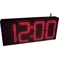 digital_clock_timer_outdoor_8_inch_wireless_4_digit