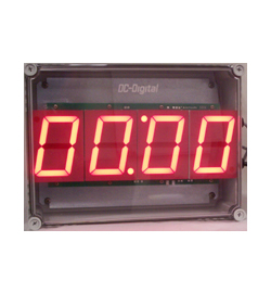 digital_counter_clock_NEMA_4X_4_inch_4digit.jpg
