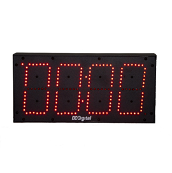 digital_timer_counter_clock_6_inch_4_digit_universal_wireless