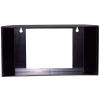 (TI-2031)-Daktronics-Locker-Room-Clock-Case