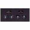 BCD Rotary Set switches DC-10T-DN-BCD