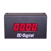 DC-10-Static-RS-232-Static-Number-Display-1-Inch-Digits