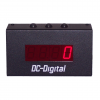 DC-10C-Digital-Counter-1-Inch-Digit-with-Pushbutton-Switches