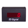 DC-10C-Term-1-Inch-Digit-Counter-Terminal-Block