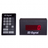 DC-10CT-Production-Pace-Electronic-LED-Counter-Timer-1-Inch-Digits-2