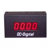 DC-10T-DN-BCD-Term-1-Inch-Digit-Count-Down-Timer