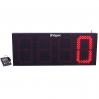 DC-150-Static-Key-W-Wireless-Keypad-Controlled-Number-Display-15-Inch-Digits