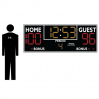 DC-159-8x3-LED-Man-wireless-indoor-basketball-volleyball-wrestling-scoreboard-2