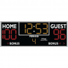 DC-159-8x3-LED-wireless-indoor-basketball-volleyball-wrestling-scoreboard-2