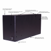 DC-25-Back-Side-Veiw-Case-Description.png
