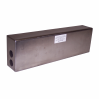 DC-256T-UP-TERM-STAINLESS-SURFACE-MOUNT-ENCLOSURE-BACK