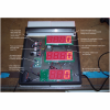 DC-25C-2-EFF-INSIDE-Efficiency-Counter-with-percentage2