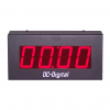 DC-25N-T-DN-Computer-Controlled-Network-Countdown-Timer-2.3-Inch-Digits