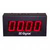 DC-25T-DN-BCD-Multi-Input-Countdown-Timer-2.3-Inch-Digits