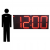 DC-300S-30-Inch-Digit-Clock-with-Man