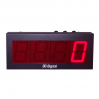 DC-40C-Term-S-Multi-Input-and-Push-Button-Counter-4-inch-Digits