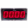 DC-40T-DN-BCD-NEMA-4X-Enclosed-Multi-Input-Countdown-Timer-4-Inch-Digits