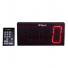 DC-60CT-Production-Pace-Electronic-LED-Counter-Timer-6-Inch-Digits-2