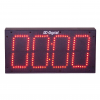 DC-60N-T-DN-Computer-Controlled-Network-Countdown Timer-6-Inch-Digits
