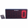 DC-80-Static-Key-Keypad-Controlled-Number-Display-8-Inch-Digits