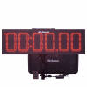 DC-806UTW-BTC-RF-Wireless-Controlled-Multi-Function-Portable-Battery-Operated-Sports-Timer