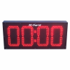 DC-80N-T-DN-Computer-Controlled-Countdown-Timer-8-Inch-Digits