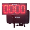 DC-80UT-BTC-Push-Button-Portable-Battery-Operated-Multi-Function-Sport-Timer