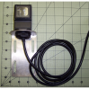 DC-DIFF-SENS-10-Object-Sensor(Front)