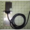DC-DIFF-SENS-10-Object-Sensor(Rt