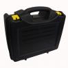 DC-Digital-DC-SCC-Hard-Carrying-Case-Front