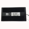 Daktronics-0A-1110-(0031-0032)-Gen-V-Radio-Receiver-Back