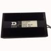 Daktronics-0A-1110-0010-Gen-III-Radio-Receiver-Back