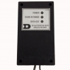 Daktronics-0A-1110-0010-Gen-III-Radio-Receiver