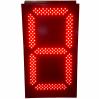 Daktronics-0A-1192-2231-24-Inch-Red-Digit