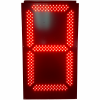 Daktronics-0A-1192-2235-30-Inch-Red-Digit