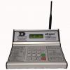 Daktronics-0A-1196-(0047-0105-0201-0232)-Wireless-All-Sport-1600-Control-Console