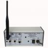 Daktronics-0A-1196-(47-105-201-232)-Wireless-All-Sport-1600-Control-Console-Back