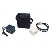 Daktronics-0A-1196-0039-Battery-Pack2