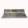 Daktronics-0A-1196-0192-All-Sport-5000-Wired