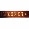 Daktronics-0Z-9356-5101A-Wired-Stat-Panel-42-180